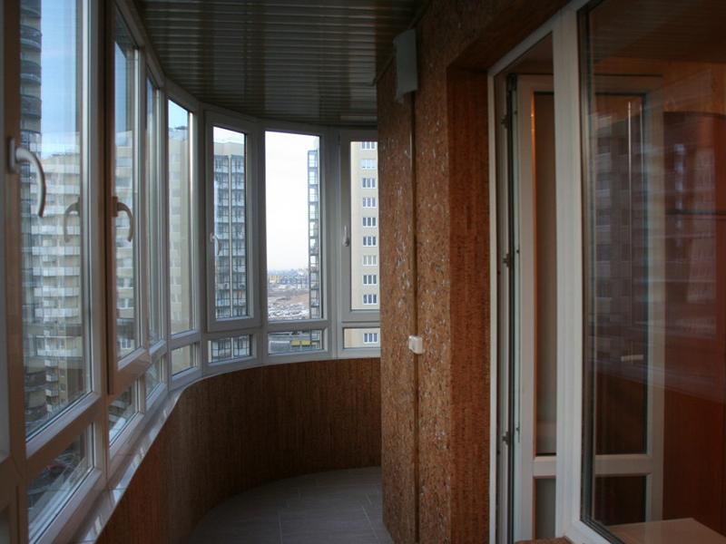 Купить дом с панорамными окнами в подмосковье